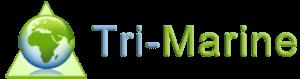 TriMarine
